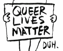 Queer-Lives-Matter-2014-12-09-zoom